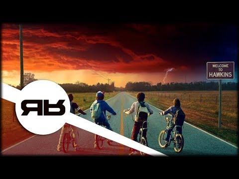 ROCK REACTS: Stranger Things 2 | Final Trailer [HD] | Netflix