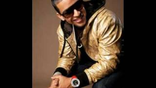 Lo que paso paso-Daddy yankee - YouTube