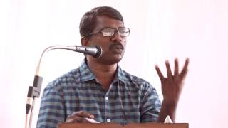 Poyikayil Appachchan and Anti-Caste Discourses in Kerala Dr. K S Madhavan, Dept of History, University of Calicut.This Lecture...
