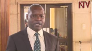 Ababaka ba palamenti baliko byeboogedde ku ebyo pulezidenti Museveni byeyayogedde olunaku lwa jjo ku ky'okujja ekkomo ku...