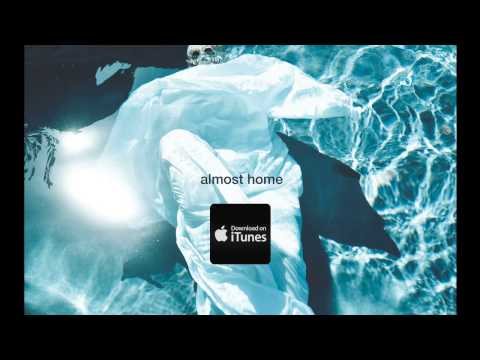 Moby - Almost Home (with Damien Jurado) - from the album Innocents