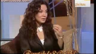 """برنامج """" بلا رتوش"""" : البرود الجنسي عند الزوجة (3-5)"""