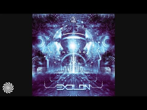 Exolon - The Only Reality