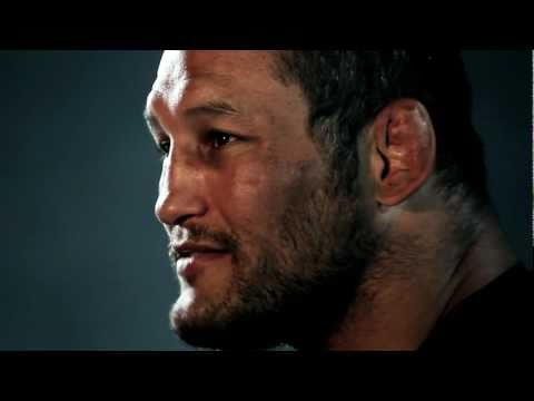 MMA Unlocked - WRESTLING With Dan Henderson