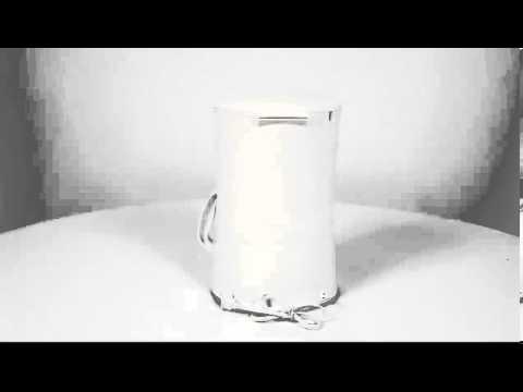 Brentwood Ts 218w 12 Cup Digital Coffeemaker B04 0028494