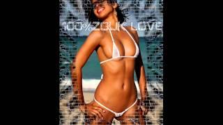 Zouk Mix Zouk Love - Jet Set Mix Party Mixé Par Dj Byron 971guada