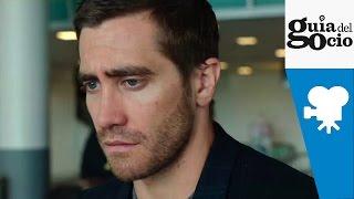 Nonton Demolición ( Demolition ) - Trailer español Film Subtitle Indonesia Streaming Movie Download