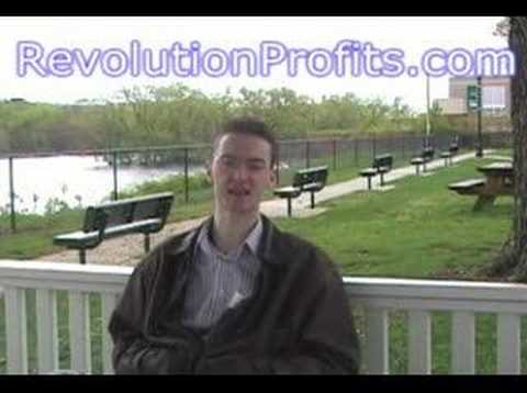 Make $1,000 per sale with a Direct Sales Opportunity