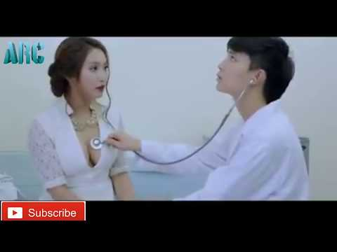 Video sex in doctor's clinic download in MP3, 3GP, MP4, WEBM, AVI, FLV January 2017