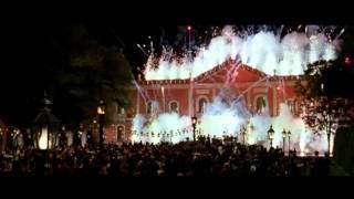 The Legend Of Zorro Me Titra Shqip - AlbFilm.Com