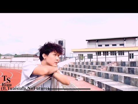 TEDDY SAILO X TUAISIALA - RIAU (ft.NoFuture) OFFICIAL MV