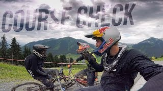 Follow me on a run down the Pro Line in Saalbach Hinterglemm at the Glemmride 2017. Good times with Thomas Rieger and Sigi Zellner ;)►Check out my merchandise:sickseries.com► Subscribe for more videos/ Hier abonnieren: https://www.youtube.com/user/fabwibmer?sub_confirmation=1►Want to know what protection, bikes, parts and camera equipment I use? Here is a list of all things http://bit.ly/1QwCvpc►You can also follow me on:Facebook: https://www.facebook.com/wibmerfabioInstagram: http://instagram.com/wibmerfabio (@wibmerfabio)Snapchat: wibmerfabioCheers,Fabio
