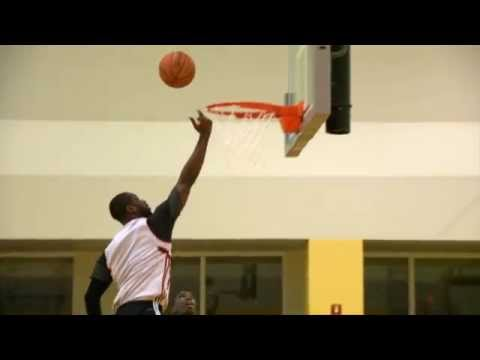 Video: Welcome to Wade County