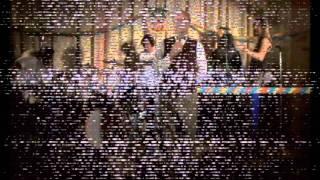 Prezentace Blue Rocket pro TV MEDUZA OPEN 2011