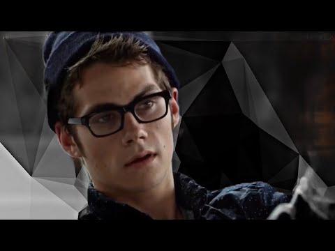 Stuart Twombly 1080p scenes The Internship