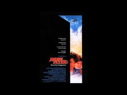 Radio Flyer (OST) - Suite