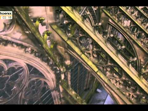 Köln: Dokumentation - Der Dom von Köln