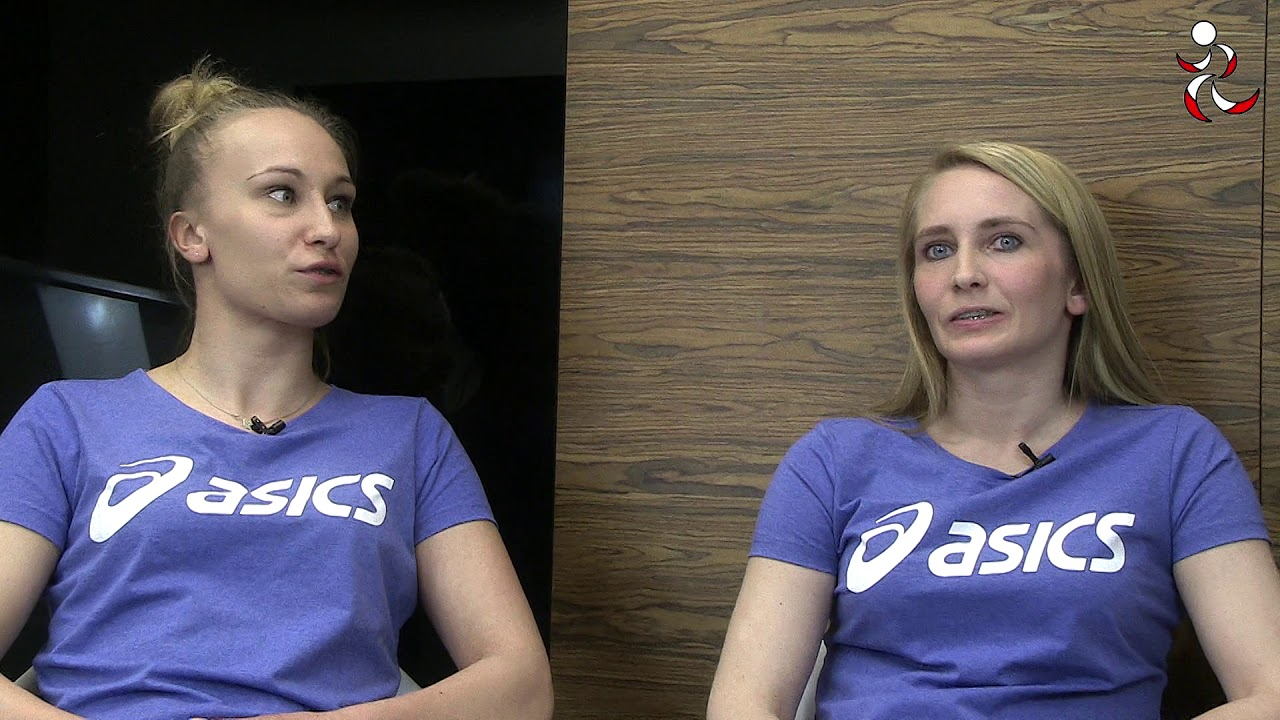 Wywiadówka odc. 4 - Artdenta Beach Volleyball Team [WIDEO]