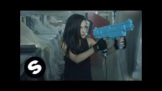 Thumbnail for Tiesto vs. KSHMR ft. Vassy — Secrets