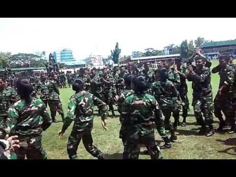 All charm! Xxx sri lanka army