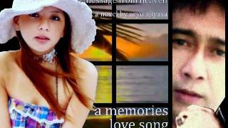 A Memories Love Song For CARIN.mp4