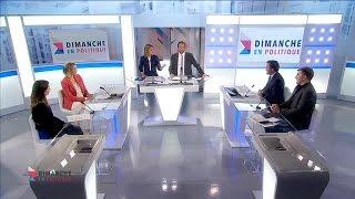 Video Débat sur les #législatives dans la 1ere circonscription du Rhône MP3, 3GP, MP4, WEBM, AVI, FLV Mei 2017