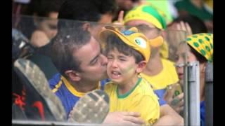 Exatamente um ano atrás, o Brasil era goleado pela Alemanha por 7 a 1 na semifinal da Copa do Mundo de 2014. O jogo causou grande tristeza em todo o Brasil, ...