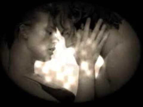 Tekst piosenki Umberto Tozzi - Donna po polsku