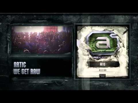 Video: Vote for Artic at the DJ Mag Top 100