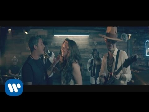 No Soy Una de Esas - Jesse y Joy (Video)