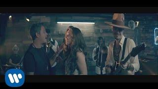Jesse & Joy & Alejandro Sanz - No Soy Una De Esas