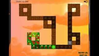 Çiçekle Doldur Oyunu Çözümü Videosu www.oyundedem.com. Zeka Oyunları. Blokları çiçekle doldurduğumuz bir zeka oyunu. Çiçek dik ve çiçek bahçesi yap.