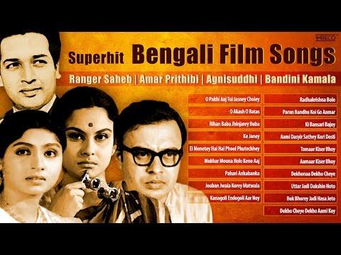 Download Tumi amar maa by Sandhya Mukhopadhyay and Srabanti