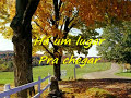 Chris Duran - Sonhos....!! Chris Duran
