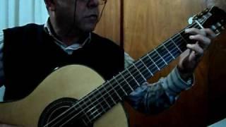 As The Deer - Martin J. Nystron - Guitar Solo Classic Partituras Violão Clássico:http://www.marinhopartituras.com.br/Contato: marinho.oliveira@hotmail.comhttp://www.facebook.com/marinho.partituras?ref=tn_tnmnPartitura para Violão Clássico Gospel   Arranjo: Marinho Oliveira - Afinação - 6ª D - 5ª G
