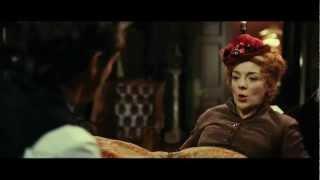 Nonton Hysteria 2012 Movie Trailer Hd Film Subtitle Indonesia Streaming Movie Download
