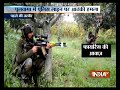 Pulwama terror attack: 2 jawans killed in suicide attack by terrorists - Video