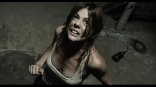 [REC] 4: Apocalypse Clip - Darkness