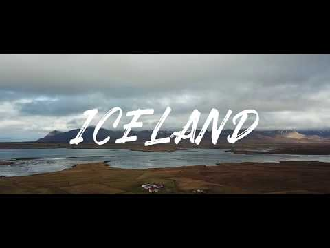 Download ICELAND HD Mp4 3GP Video and MP3