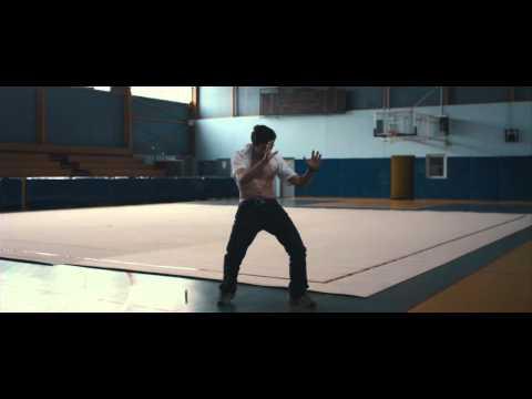 Alpeis - Trailer