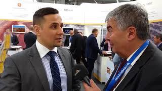 Exklusiv-Interview mit Edelmetallanalyst mit Markus Blaschzok