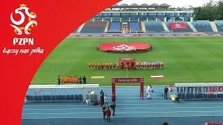 Video U-14: Bramki z meczu Polska - Litwa 12:0 MP3, 3GP, MP4, WEBM, AVI, FLV Agustus 2018