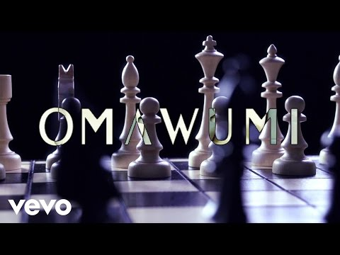 OMAWUMI - PLAY NA PLAY ft. Angélique Kidjo