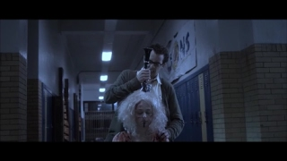 Nonton Detention Of The Dead   When A Boy Becomes A Man Film Subtitle Indonesia Streaming Movie Download