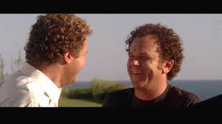 Video Step Brothers   Bloopers   Gag Reel   HD MP3, 3GP, MP4, WEBM, AVI, FLV Mei 2019