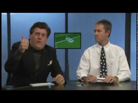 College Football Free Picks: Baylor Bears vs Oklahoma State Cowboys Betting
