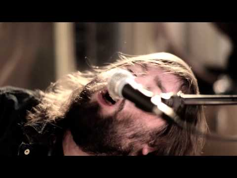 Bend Sinister - Teacher