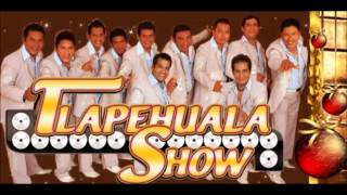 Video Tlapehuala Show - Agua Loca. MP3, 3GP, MP4, WEBM, AVI, FLV Juli 2018