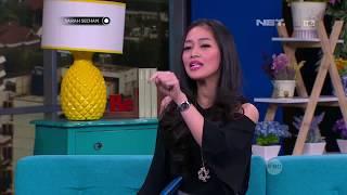 Video Sempat 78 Kg, Sekarang Gracia Indri Udah Langsing Loh MP3, 3GP, MP4, WEBM, AVI, FLV Desember 2018