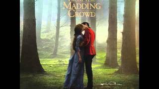 Nonton Far From The Madding Crowd  Original Motion Picture Soundtrack   2015  Film Subtitle Indonesia Streaming Movie Download